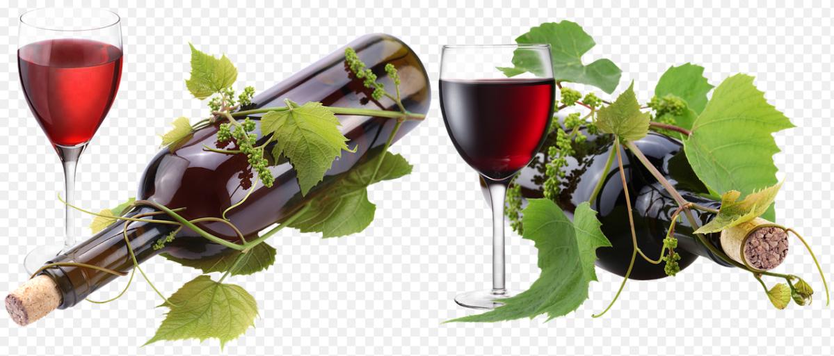 chutné víno