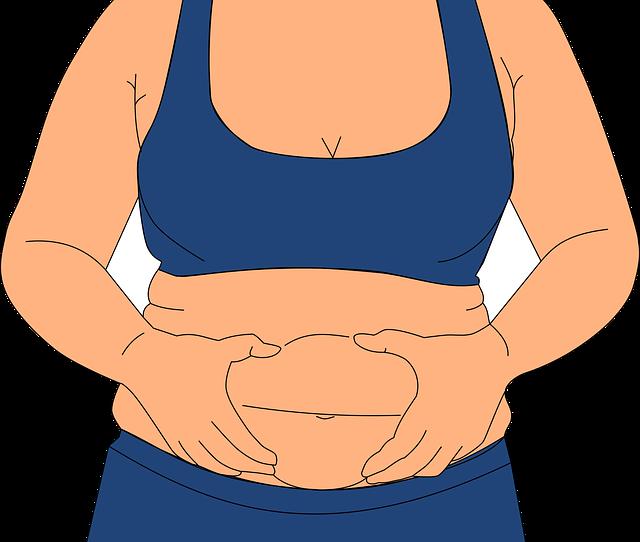 obézní žena.png