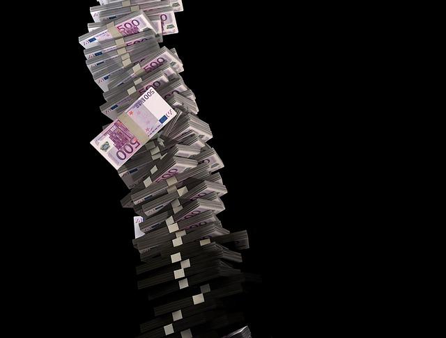 stoh peněz.jpg