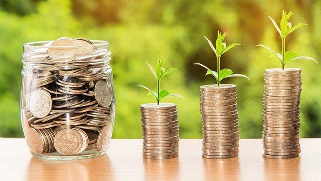 finance a úspory.jpg