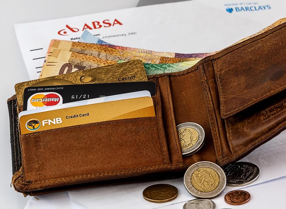 Která půjčka pomůže?